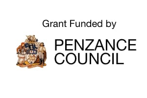 Penzance Council