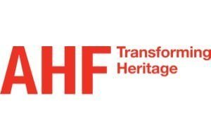 ARCHITECTURAL HERITAGE FOUNDATION