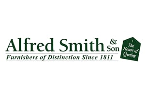 Alfred Smith & Son