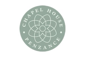 Chapel House Penzance