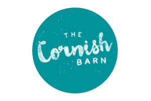 The Cornish Barn