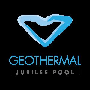 jubilee pool geo FC P