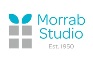 Morrab Studio
