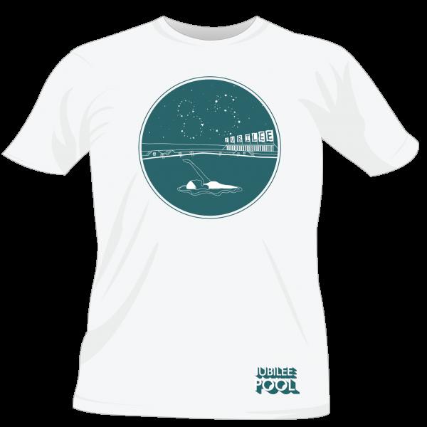 85th Anniversary T Shirt