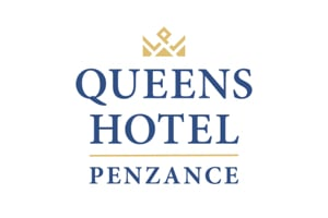 Queens Hotel Penzance