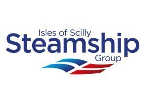 ISles of Scilly Steamship Group